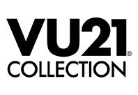 vu21collection